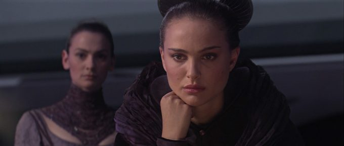 starwars3-movie-screencaps.com-11244