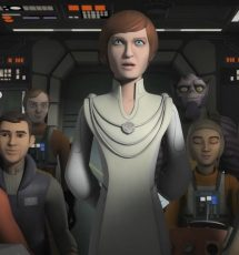 "Mon Mothma Star_Wars_Rebels_Season_3_""Mid-Season""_Trailer_4"